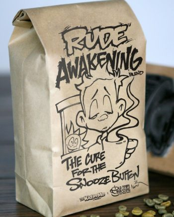 rude_awakening_1500-compressor